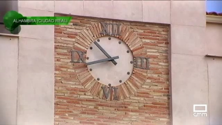 La Alhambra más antigua