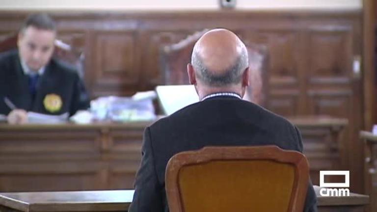 Condenado a cinco años y medio de cárcel al profesor del Conservatorio de Cuenca acusado de abusos sexuales