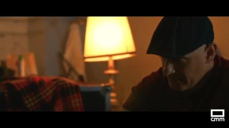 Javier Sólo estrena el videoclip de