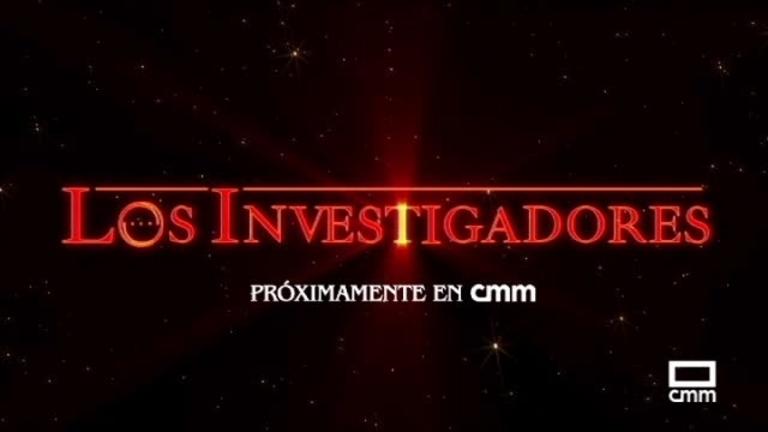 Próximamente llegan Los Investigadores a CMM