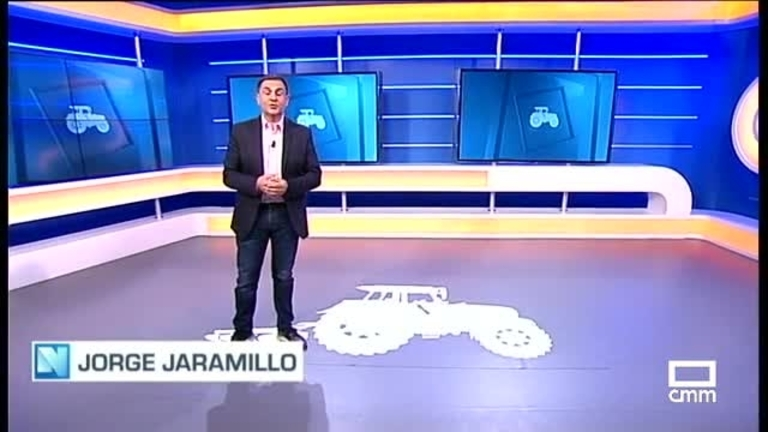 El Campo - Los daños por gota fría reabren el debate del seguro