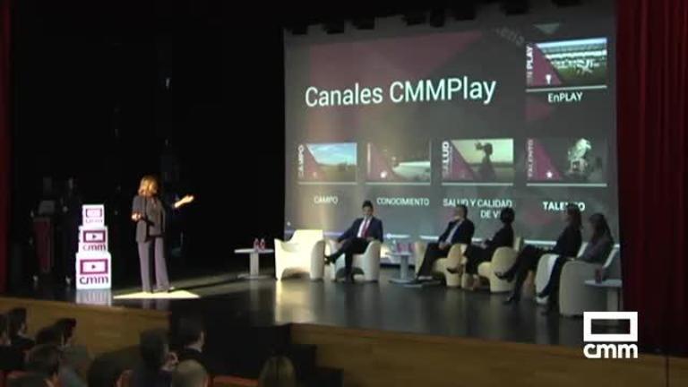 El futuro de la digitalización: análisis de las jornadas de CMM y Loveo en Albacete