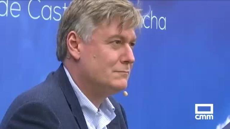 PP anima a confiar en su partido y rechaza que Vox sea una alternativa en Bruselas