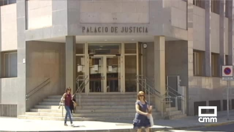 Estafa en Wallapop: acuerdo judicial tras enfrentarse a cuatro años de prisión
