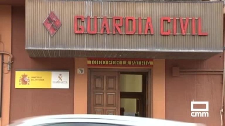 Un venta de garbanzos en Villarrobledo destapa una estafa millonaria