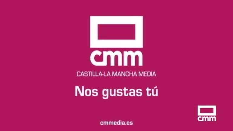 El domingo, C.F. Fuenlabrada - C.F. Talavera
