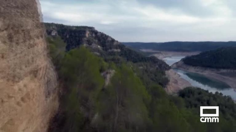 El Pueblo más bonito de Castilla-La Mancha 2017 - Programa 9
