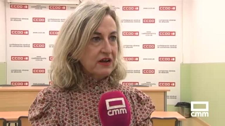 Sin nóminas desde agosto en Minaya (Albacete) por falta de liquidez