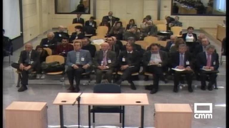12 años de cárcel para el máximo responsable de Forum Filatélico por estafa