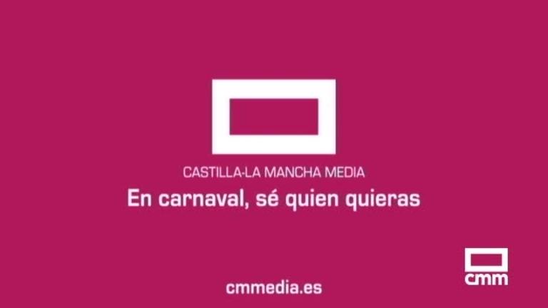 Buscamos la mejor charanga de Castilla-La Mancha