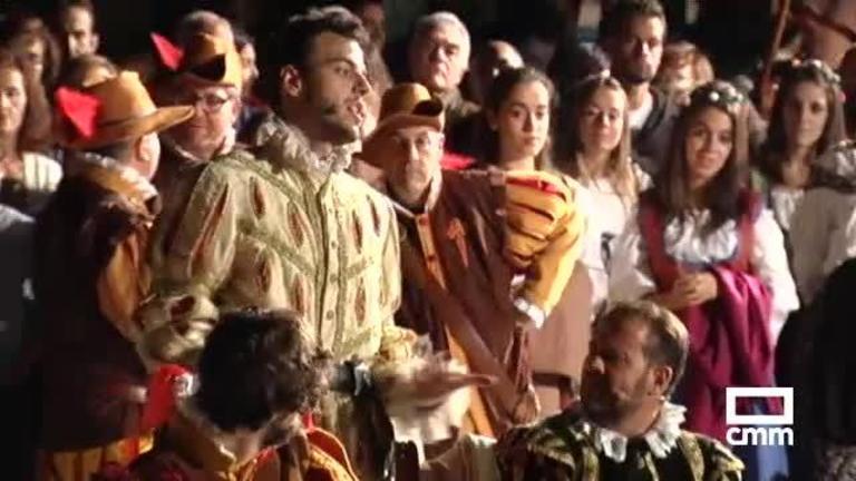 El Tenorio Mendocino comienza el viernes su casting en busca actores y actrices