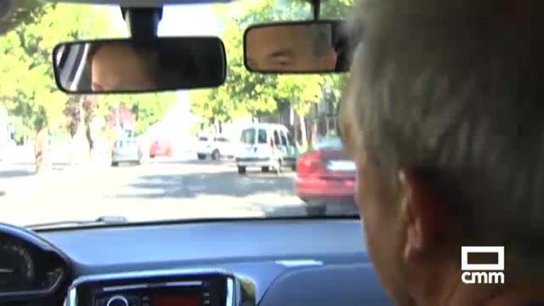 Faltan examinadores de autoescuela en Ciudad Real: han pasado de diez a cinco