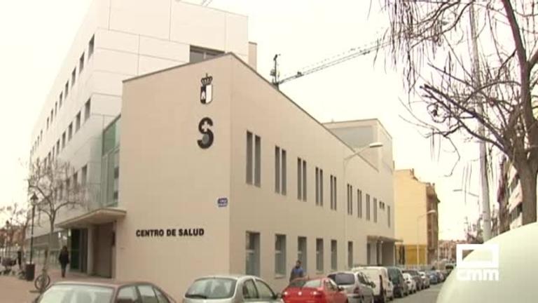 Albacete activa el plan sanitario contra la gripe por alta incidencia