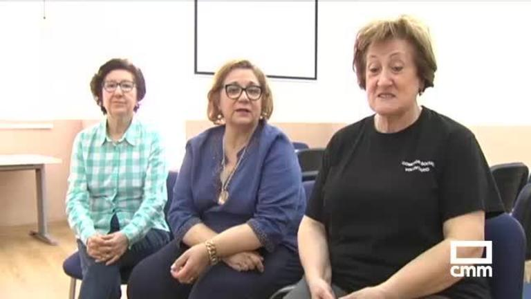 Día Mundial de la Fibromialgia: dos millones de personas viven con dolor crónico en España, la mayoría mujeres