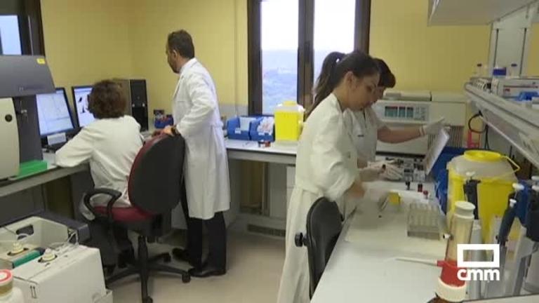 Referencia nacional de la mastocitosis