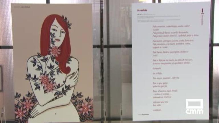Lanzan un diccionario para educar y sensibilizar sobre el cáncer de mama metastásico