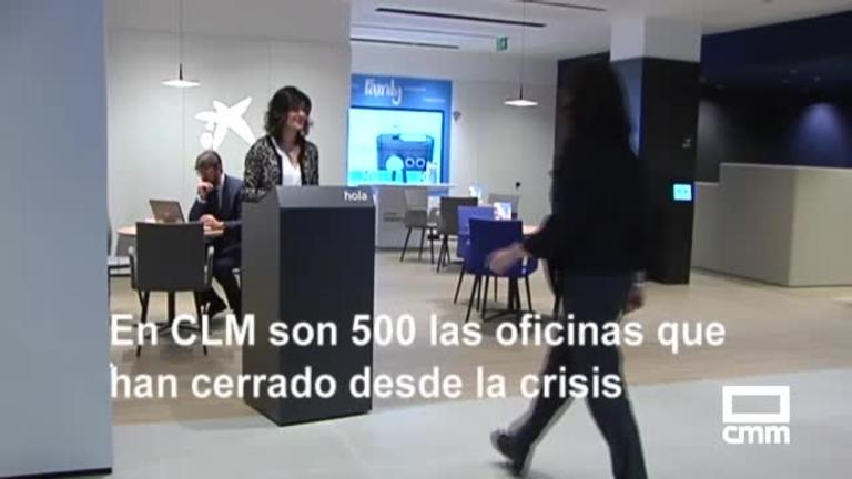 Aumentan los delitos contra la libertad sexual y los homicidios en Castilla-La Mancha, y otras noticias del día