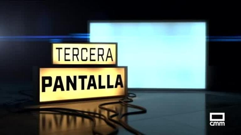 Tercera Pantalla. Programa 6: Debate con los alcaldes de las cinco provincias de Castilla-La Mancha