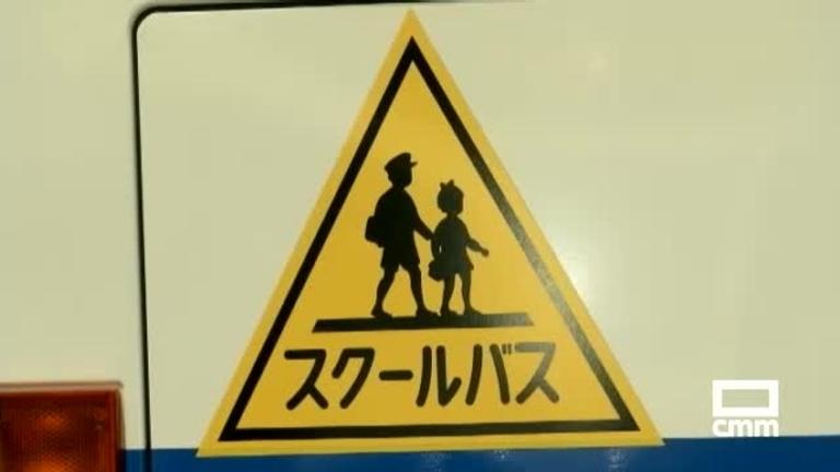 Al  menos una niña y un hombre muertos en un ataque con arma blanca en Japón