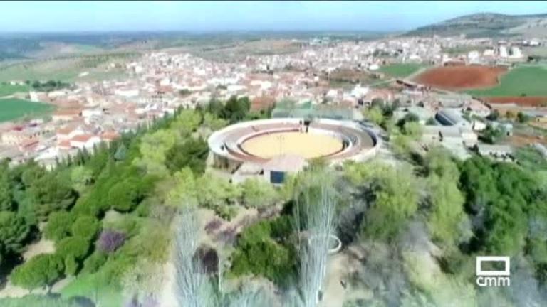 Castilla-La Mancha Me Gusta - Los seres más longevos