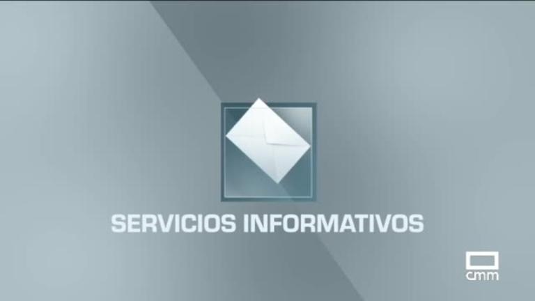 #EleccionesCLM del #26M