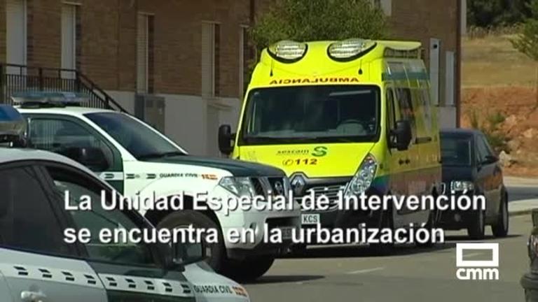 Firmada la venta del aeropuerto de Ciudad Real, y otras noticias del día de Castilla-La Mancha