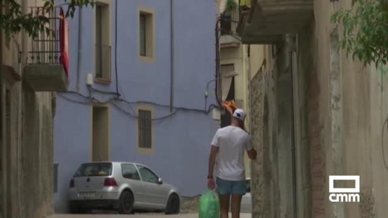 Cuatro jóvenes detenidos acusados de violar en grupo a una menor en Manresa (Barcelona)