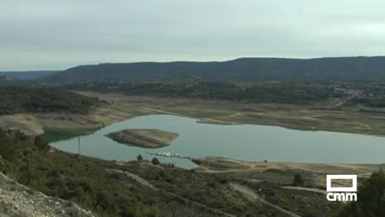 Pesimismo en los municipios ribereños ante la posible autorización de un nuevo trasvase