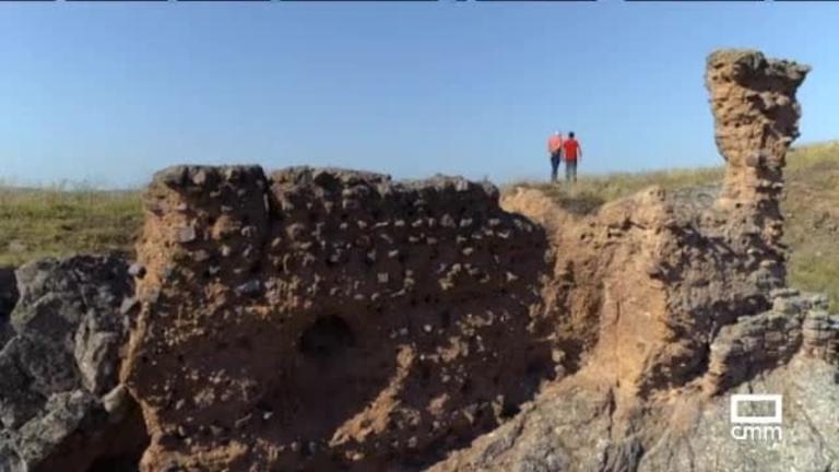 El Pueblo más bonito de Castilla-La Mancha 2018 - Programa 2