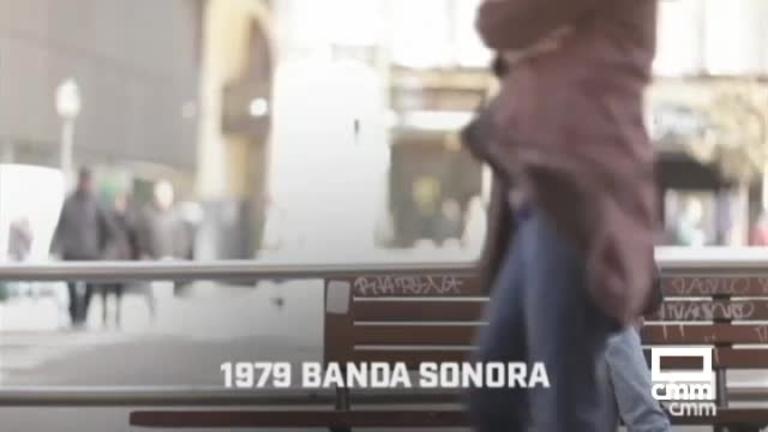 1979: Banda Sonora