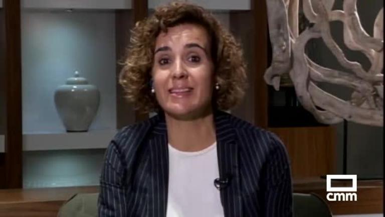 PP: Dolors Montserrat alerta sobre los movimientos populistas y los nacionalismos que pueden debilitar Europa