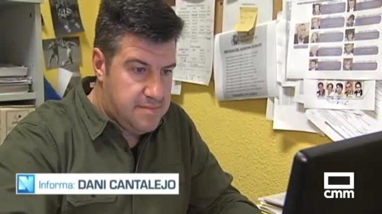 Los sindicatos de la Policía Local cuestionan la seguridad en la San Silvestre de Talavera