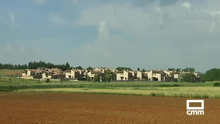 Un muerto en un accidente múltiple en la A-42, y otras noticias del día en Castilla-La Mancha