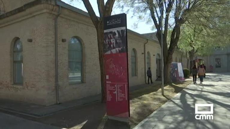 Los campus de Toledo y Talavera con casi 900 inscritos inauguran las jornadas de puertas abiertas de la UCLM