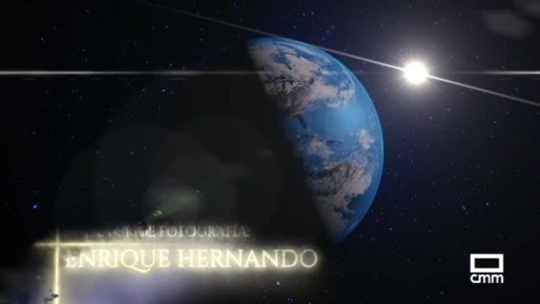 Los Investigadores: IES Jorge Manrique - Programa 4
