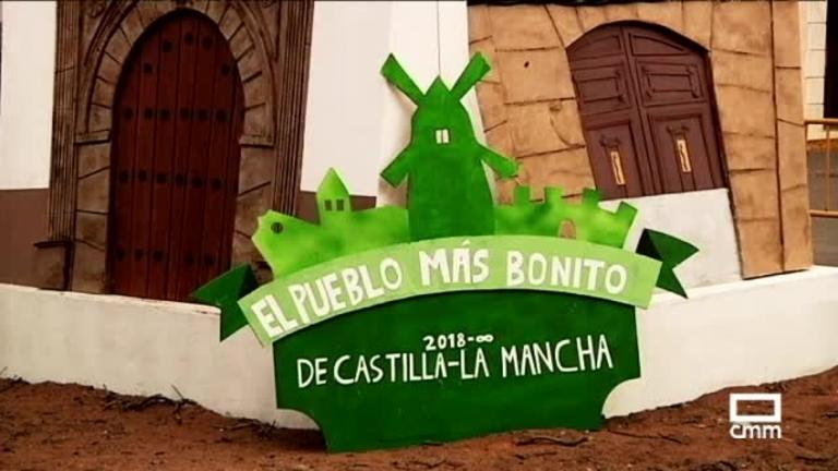 Las fallas no solo se viven en la Comunidad Valenciana