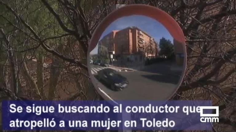 El PSOE descarta un adelanto electoral y otras noticias del día