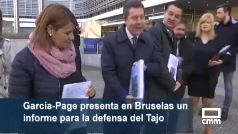 Nueve detenidos por robos con violencia en casas de Albacete, Cuenca y Toledo, y otras noticias de Castilla-La Mancha