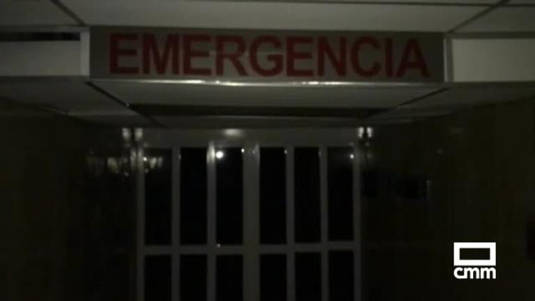 Apagón eléctrico en Venezuela: casi un día sin luz, sin clases y sin hospitales