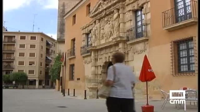 Polémica en Castilla-La Mancha entre PP y PSOE por los toros