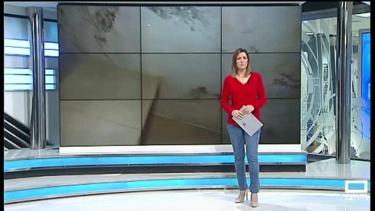 CLM Despierta - Miércoles