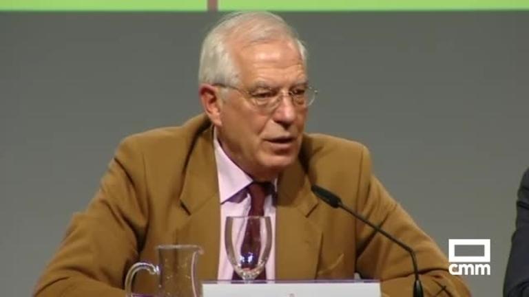España pide que la UE intervenga para que haya elecciones en Venezuela