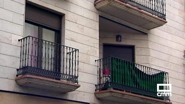 Condenado a 40 años de prisión el autor confeso de la muerte de su mujer e hijastra en Daimiel (Ciudad Real)