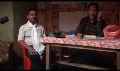 A Gurung Man Explains the Worship of Ton