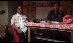A Gurung Man Explains the Worship of Ton