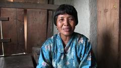 Tashi Laso Lumpai Phulu: A Song