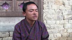 Gungtey Chogla: A Song