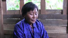 Sa Janag Norbu Rigi: A Song