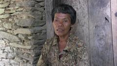 Alola Mitang Zerna: A Song