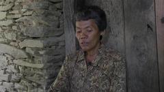 Gungtey Jayang Zomsa Tomgyangzom: A Song